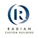 Radiancolor Lrg