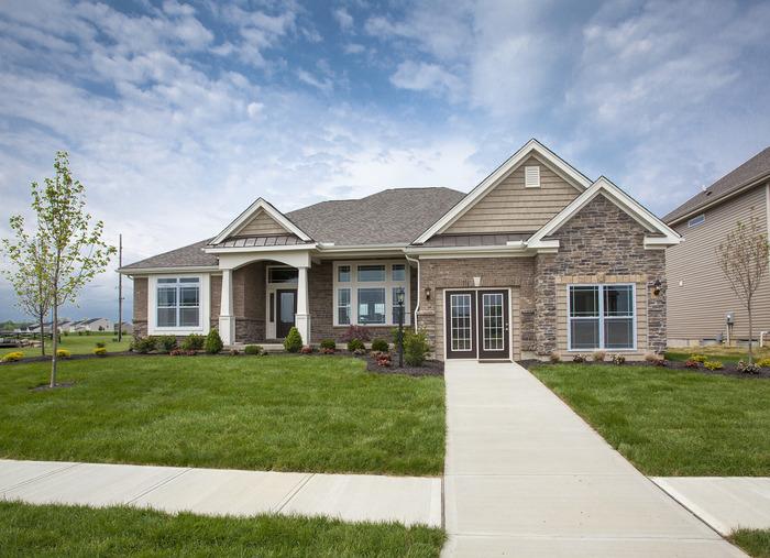 Home 2 TesCon, Inc.