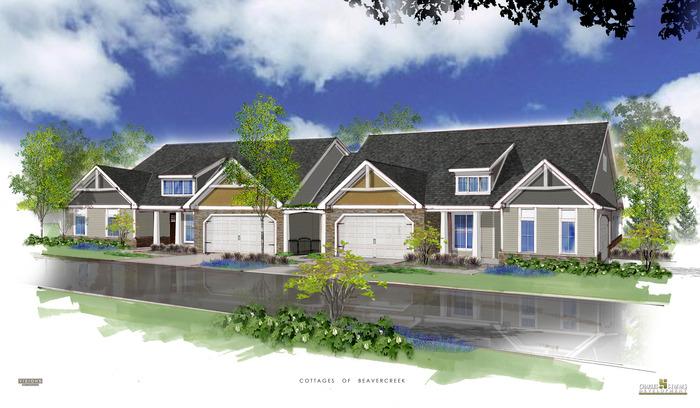 Home 7 Charles Simms Development