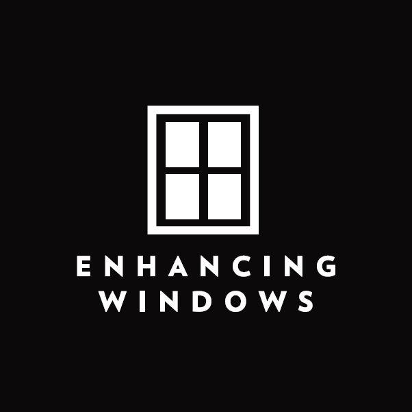Enhancingwindows Logo