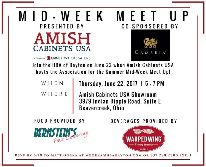 Amish Cabinets Mwmu