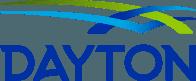 CityOfDayton