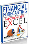 Financial Forecasting in Microsoft®