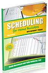 Scheduling for Home Builders with Microsoft® Project 3rd Edition