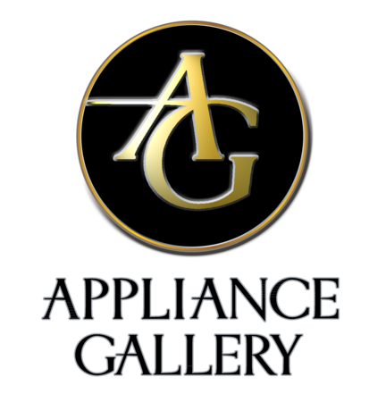 Logo-Appliance Gallery