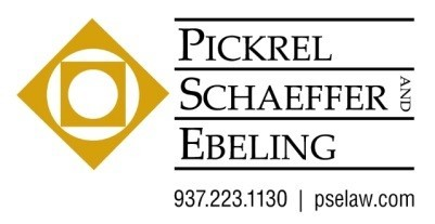 Logo-PSE