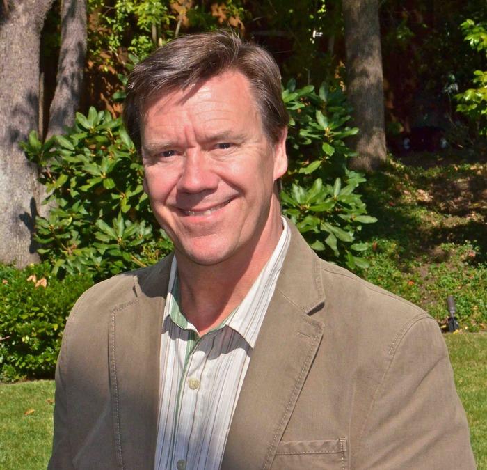 Steve Easley