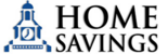 Home Savings Bank Logo
