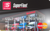 SuperFleet