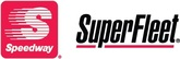 Speedway SuperFleet